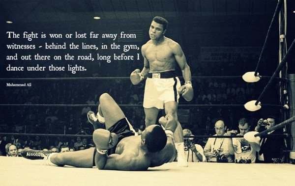 40-Muhammad-Ali-Inspirational-Quotes4-600x379
