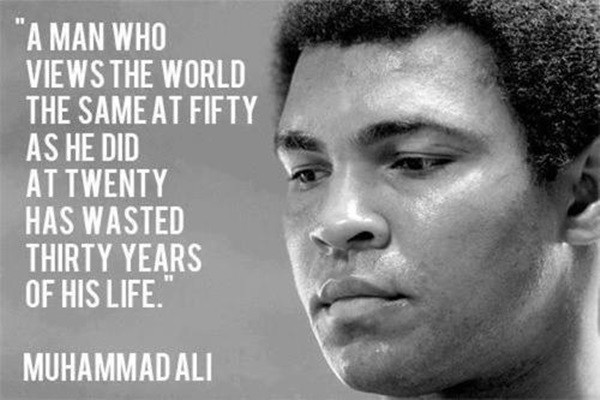 40-Muhammad-Ali-Inspirational-Quotes8-600x400